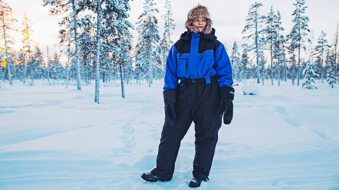 kakslauttanen_thermal_clothes_1366x768