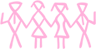 Kakslauttanen icon